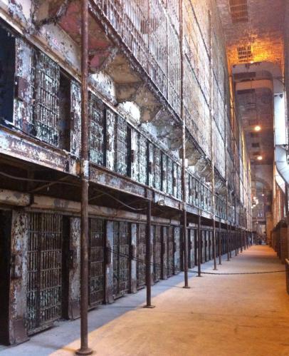 jail5