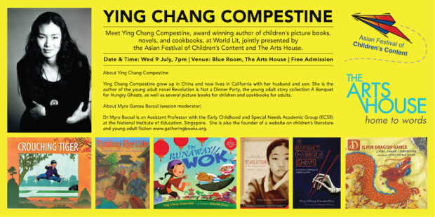 https://gatheringbooks.org/2014/07/31/meet-the-storyteller-an-evening-with-ying-chang-compestine-at-the-arts-house-in-singapore-part-one-of-two/