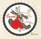 http://gatheringbooks.org/2014/08/06/nonfiction-wednesday-the-peacekeepers-stories-of-great-men-by-demi-featuring-gandhi-rumi-whirling-dervish-and-the-dalai-lama/
