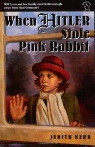 pinkrabbit