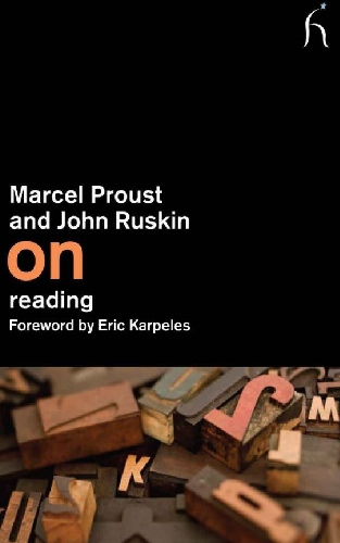 https://gatheringbooks.org/2014/10/04/saturday-reads-proust-and-the-provocations-of-the-written-word/