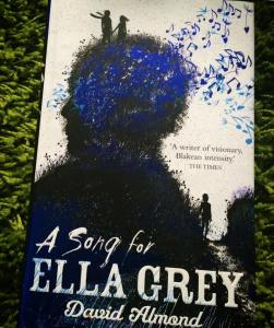https://gatheringbooks.org/2015/03/07/a-song-for-ella-grey/