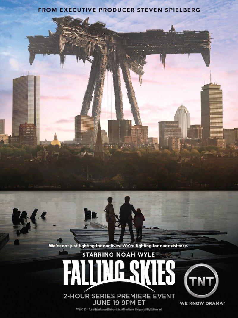 falling_skies_xlg
