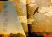 http://gatheringbooks.org/2014/09/12/poetry-friday-pat-moras-this-big-sky/