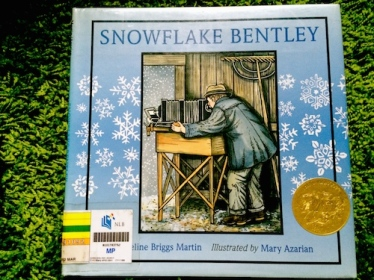 https://gatheringbooks.org/2014/10/15/nonfiction-wednesday-beams-of-light-and-snowflakes/