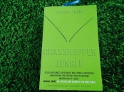 http://gatheringbooks.org/2014/10/09/genetically-modified-monster-grasshoppers-teenage-boys-strange-ya-fiction-whats-not-to-love-about-grasshopper-jungle/