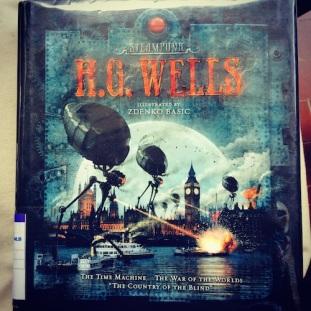 https://gatheringbooks.org/2014/10/30/steampunk-h-g-wells/