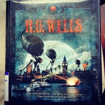 https://gatheringbooks.org/2014/10/30/steampunk-h-g-wells/