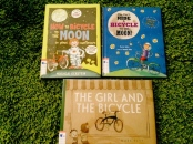 http://gatheringbooks.org/2014/10/13/monday-reading-cycling-to-the-moon-and-back/