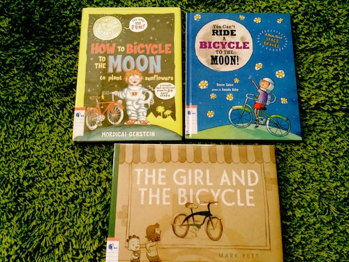 https://gatheringbooks.org/2014/10/13/monday-reading-cycling-to-the-moon-and-back/