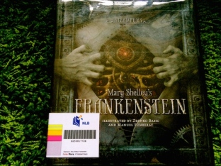https://gatheringbooks.org/2014/11/27/unremitting-sadness-and-furys-rationale-in-mary-shelleys-frankenstein-the-steampunk-version/