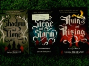 https://gatheringbooks.org/2014/12/27/saturday-reads-an-ode-to-the-grisha-trilogy-by-leigh-bardugo/