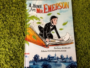 https://gatheringbooks.org/2014/11/05/nonfiction-wednesday-scattering-joy-in-a-home-for-mr-emerson/