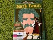 https://gatheringbooks.wordpress.com/2014/11/12/nonfiction-wednesday-mark-twains-frank-biographer/