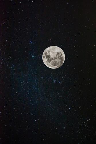 https://gatheringbooks.org/2014/10/17/poetry-fridaythe-moon-stares/