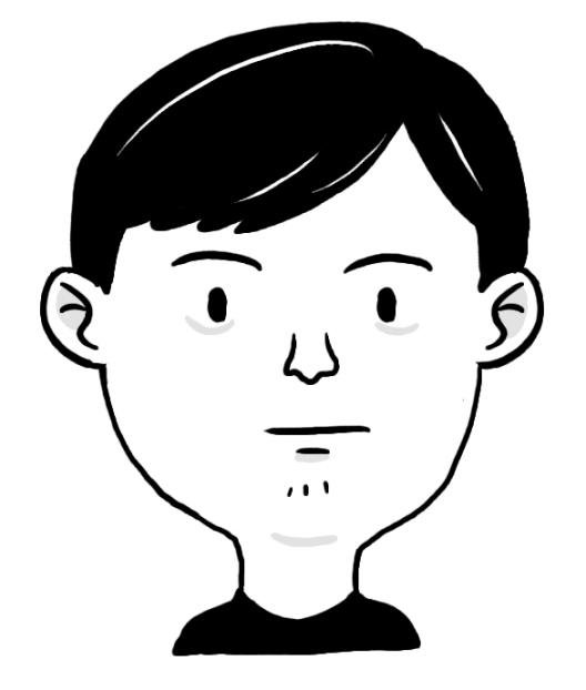 illustrator-for-september-october-a-look-at-danger-dan/