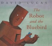 http://gatheringbooks.org/2014/10/27/monday-reading-robot-stories-that-tug-at-the-heartstrings/
