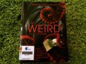https://gatheringbooks.wordpress.com/2014/11/29/saturday-reads-a-compendium-of-strange-and-dark-stories-from-the-vandermeers/