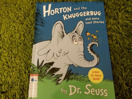 https://gatheringbooks.org/2014/12/29/monday-reading-found-poetry-and-lost-stories-in-goodnight-songs-and-horton-and-the-kwuggerbug/
