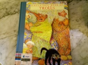 http://gatheringbooks.org/2014/12/11/a-universe-of-fierce-and-hairy-creatures-in-daulaires-book-of-trolls/