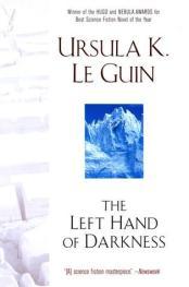 Left-Hand-of-Darkness