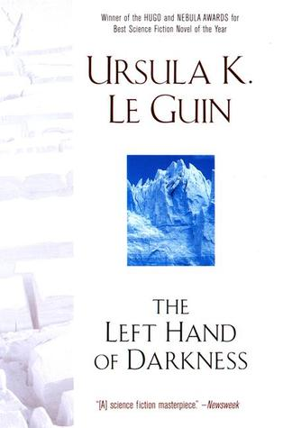 https://gatheringbooks.org/2014/10/31/poetry-friday-the-left-hand-of-darkness/