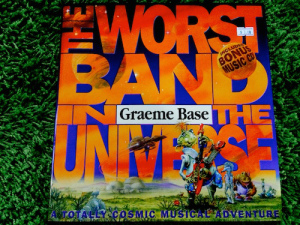 https://gatheringbooks.org/2014/10/20/monday-reading-intergalactic-bands-and-board-game-from-outer-space-worst-band-in-the-universe-and-zathura/