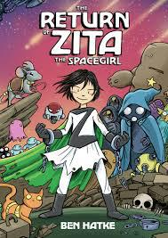 https://gatheringbooks.org/2014/10/23/quill-junior-zita-the-spacegirl-and-her-return/