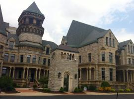 https://gatheringbooks.org/2014/10/14/photo-journala-z-photo-story-challenge-o-is-for-ohio-state-reformatory/