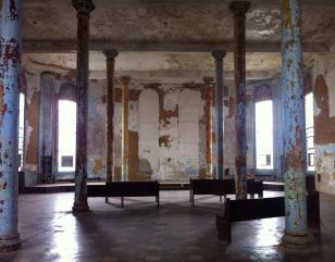 https://gatheringbooks.org/2014/11/04/photo-journala-z-photo-story-challenge-r-is-for-rust-and-ruins/
