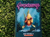 http://gatheringbooks.org/2014/11/24/monday-reading-and-quill-junior-rl-stines-goosebumps-as-viewed-by-a-young-reader/