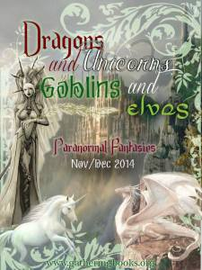 DragonsUnicorns