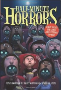 https://gatheringbooks.org/2014/11/01/saturday-reads-tales-of-the-bizarre-and-paranormal-a-gatheringbooks-horror-ween-special/