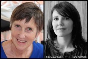 http://gatheringbooks.org/2014/11/06/featured-storyteller-for-november-december-meet-storyteller-emma-nicholson/