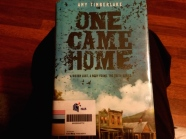 https://gatheringbooks.org/2014/11/25/gatheringreaders-virtual-discussion-on-one-came-home-by-amy-timberlake/