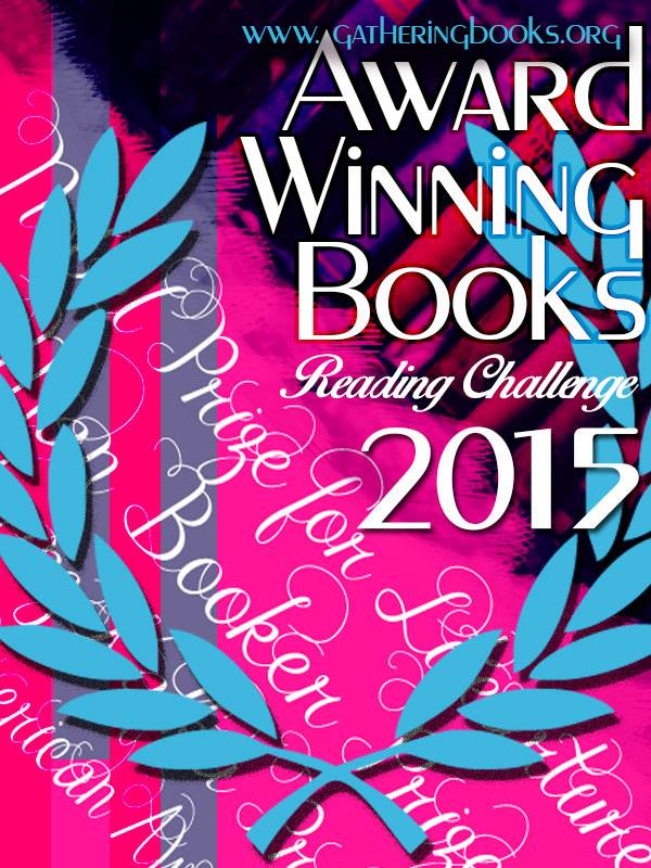 https://gatheringbooks.org/2014/12/03/award-winning-books-reading-challenge-2015-awbread2015/