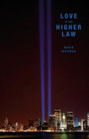 higherlaw