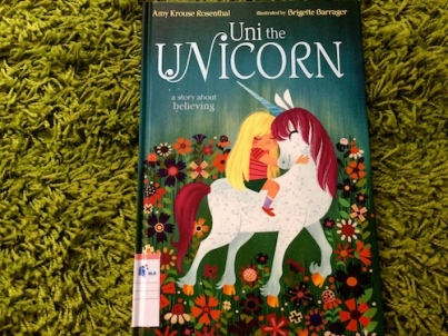 https://gatheringbooks.org/2014/12/15/monday-reading-of-unicorns-and-mermaids/