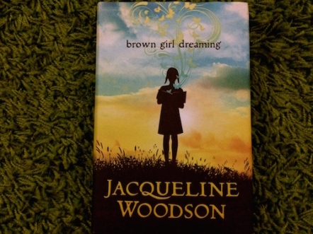 https://gatheringbooks.wordpress.com/2015/01/09/poetry-friday-starting-my-year-with-brown-girl-dreaming/