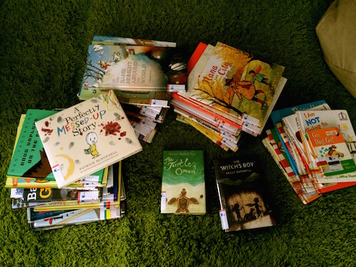 https://gatheringbooks.org/2015/01/04/bhe-140-launch-of-january-february-2015-reading-theme-once-upon-a-childhood-throwback-reads-on-childhood-favourites-and-hot-for-cybils/