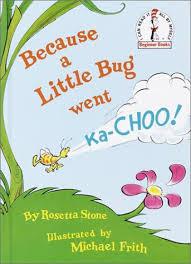 littlebug