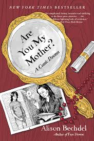 areyoumymother