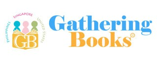 Gathering Books
