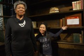 http://gatheringbooks.org/2015/02/10/photo-journal-people-who-moved-the-world-in-madam-tussauds-new-york/