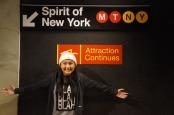 http://gatheringbooks.org/2015/02/17/photo-journal-madam-tussauds-captures-the-spirit-of-new-york/