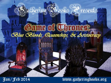 https://gatheringbooks.org/category/gb-reading-themes/game-of-thrones-blue-bloods/