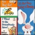 http://gatheringbooks.org/2015/02/07/saturday-reads-beginner-books-i-would-have-wanted-to-read-as-a-child/