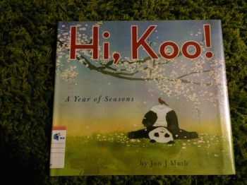 https://gatheringbooks.org/2015/01/16/poetry-friday-muths-koo/