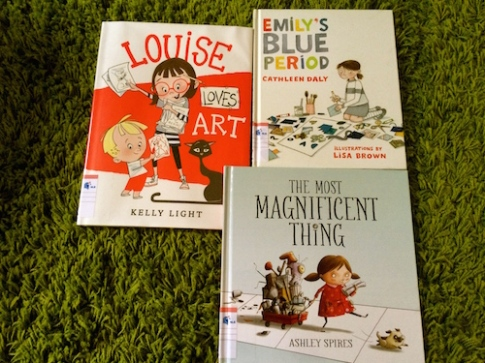https://gatheringbooks.org/2015/01/26/monday-reading-girls-art-and-ingenuity-in-2014-fiction-picturebooks/