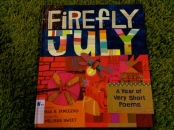 http://gatheringbooks.org/2015/01/30/poetry-friday-fleeting-sparkles-in-firefly-july/